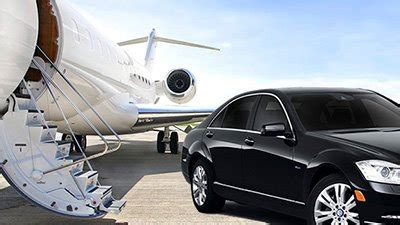 Affordable Limo Service by Affordable Limo Service Top Limo Service In Washington Dc