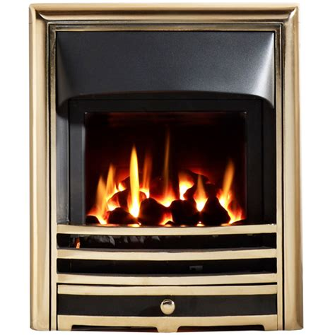 open flame gas l gallery chiswick agean limestone fireplace flames co uk