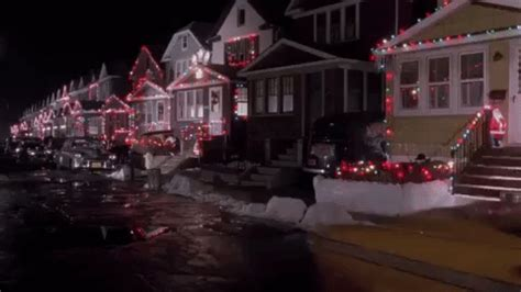 christmas decorations gifs find share on giphy