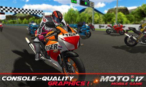 motogp bike racing games  android