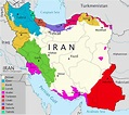 Iran: Tap on your Persian diaspora to be a startup nation!