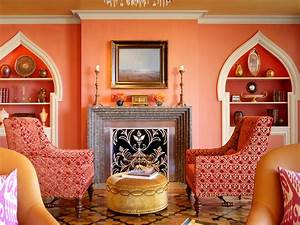 25, Modern, Moroccan, Style, Living, Room, Design, Ideas, U2013, The, Wow, Style