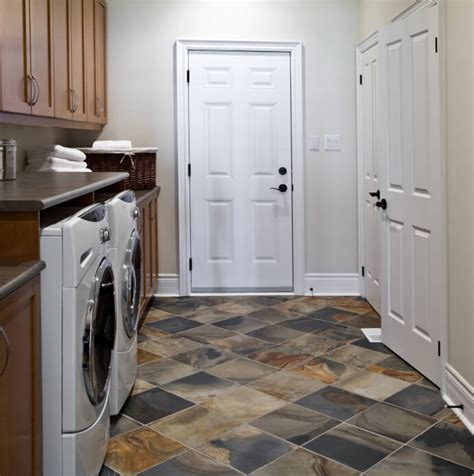 tile flooring ideas for laundry room 42 big small laundry room ideas designs with storage
