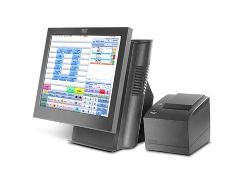 caisse bureau syst m pack clyo systems caisse tactile ibm surepos 544