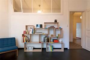 Modulares Bauen Preise : boxen regal refurnished ~ Watch28wear.com Haus und Dekorationen