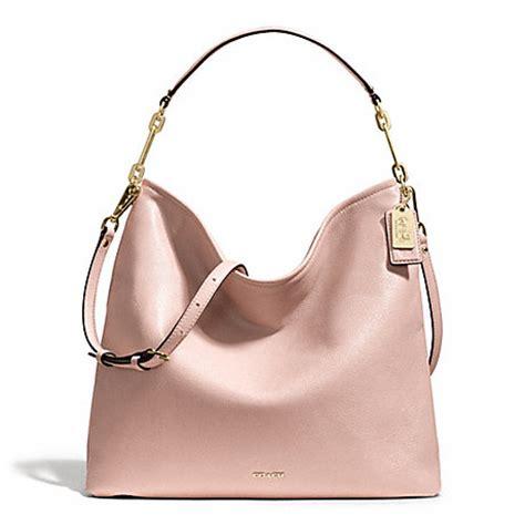 light pink leather purse light pink leather handbags handbags 2018