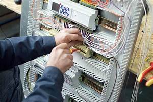 Wiring Diagram Splicing Security Camera Wires