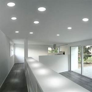How to do recessed lighting in kitchen : Neat recessed lights
