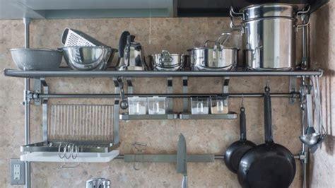 15 ikea hacks pour la cuisine