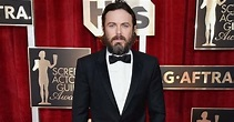 Casey Affleck Biography - Facts, Childhood, Family Life ...