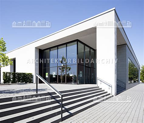 Architekten Coesfeld architekten coesfeld rma architekten wohnpark coesfeld architekten