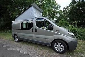 Petit Fourgon Aménagé : petit fourgon amenage camping car occasion doccas voiture ~ Medecine-chirurgie-esthetiques.com Avis de Voitures
