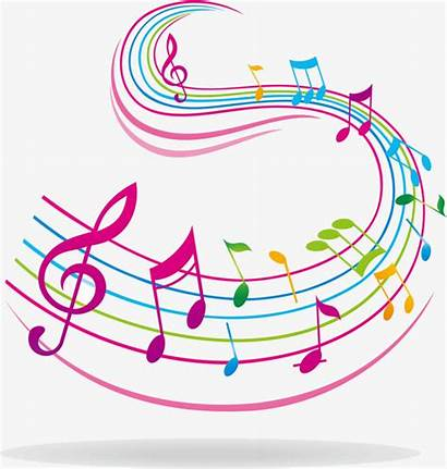 Musical Instruments Sound Syllables Clipart Pngio Transparent