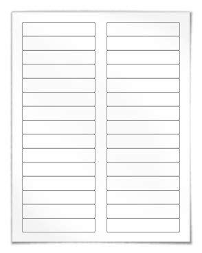 file folder label template avery label templates beepmunk