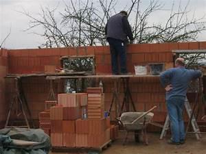 Garage Bauen Kosten : garage mauern preis garage mauern garage aus holz bauen ~ Lizthompson.info Haus und Dekorationen