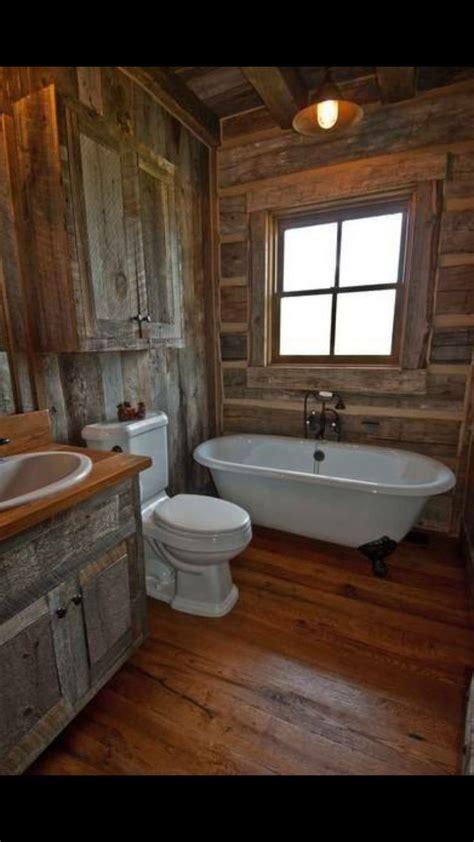 log home bathroom ideas best 25 log home ideas on cabin bathroom decor