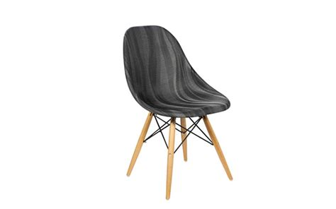 usagi dining chair dining chairs with casters wholesale