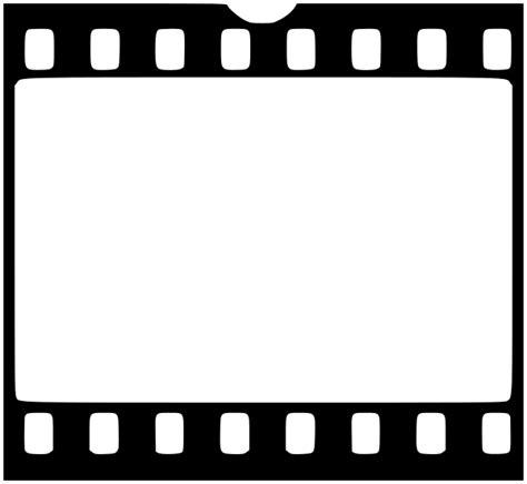 clipart images film frame camera film film frame png html