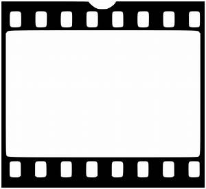 Film Photo Film Frame Camera Film Film Frame Png Html