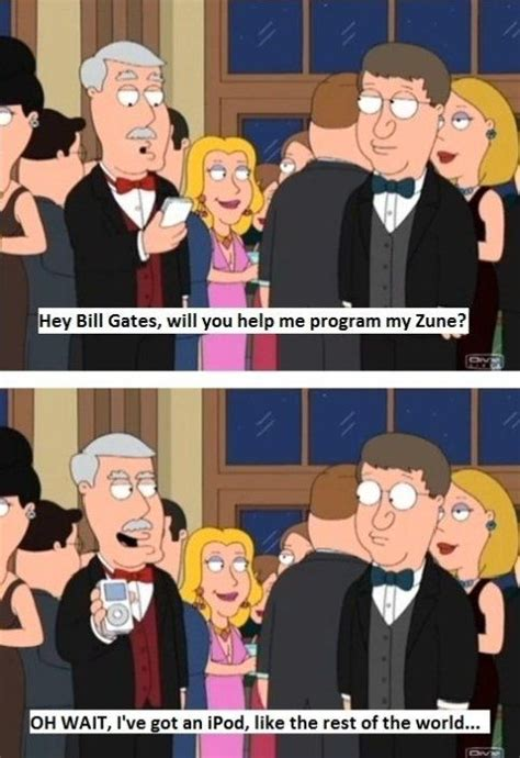 Funny Family Guy Memes - family guy mr pewterschmidt funny pictures meme and lol by funny pictures blog family
