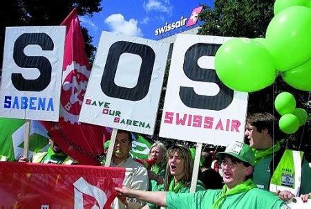bhv siege social sabena la faillite était suisse jour après jour
