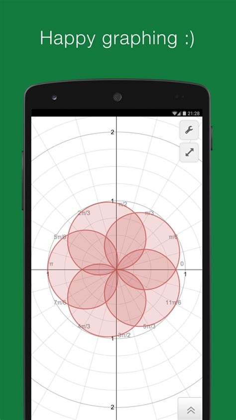 desmos graphing calculator apk  android apps