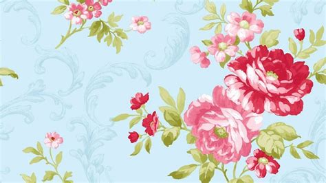 shabby chic background images shabby chic wallpaper hd