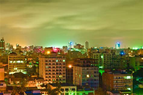 siege areas assurances colombo city in sri lanka thousand wonders