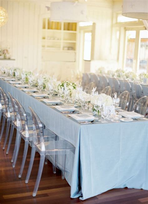 70 best ideas about fenice events ghost chair on