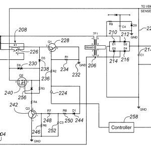 walk in freezer defrost timer wiring diagram free wiring diagram