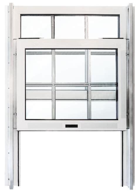 Schiebefenster Und Schiebtueren Praktisch Und Platzsparend by Schiebefenster Aus Kunststoff Holz Alu Konfigurieren Und