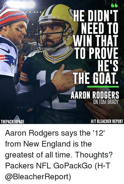 Aaron Meme 25 Best Memes About Aaron Rodgers Aaron Rodgers Memes