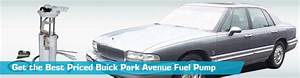 Buick Park Avenue Fuel Pump - Gas Pumps
