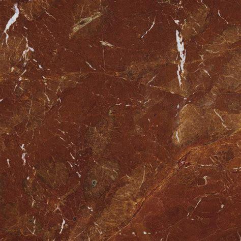 Aegean Brown, Turkey Marble Aegean Brown, Turkish Marble Block