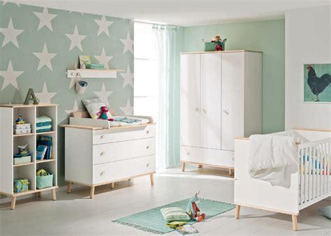chambre paidi paidi ylvie komplett kinderzimmer babyzimmer versandkostenfrei