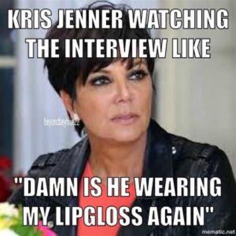 Bruce Jenner Memes - bruce jenner memes