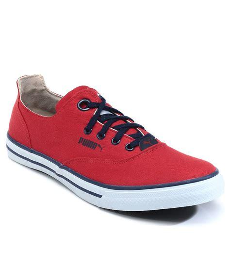 color pumas shoes shoes for colour consumabulbs co uk