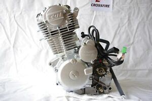 169fmm 250cc zongshen ohc air cooled engine motor motorbike motorcycle ebay