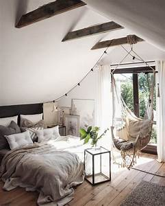 51, Cozy, Bedrooms, With, How