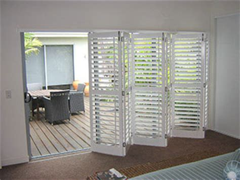 shutters for closet doors arizona s all about blinds and