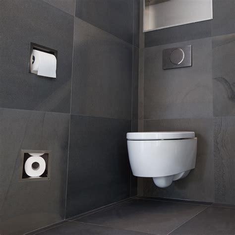 Easy Drain  WC porte papier toilette avec 5 roleaux