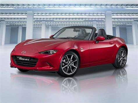 Fuel Mileage Cars by Top 10 Best Gas Mileage Sports Cars Fuel Efficient Sports