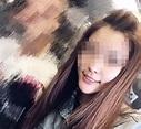 桃園25歲正妹KTV連續喝酒5小時吐血身亡 媽媽:疑似窒息致死…不捨 | ETtoday社會 | ETtoday新聞雲
