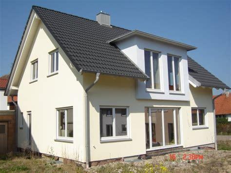 Hagemann Haus Ingenieurgesellschaft Mbh Holzhaus Galerie