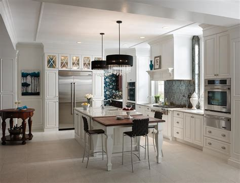 medallion cabinetry  started  kitchen cabinets