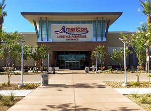 American furniture warehouse in glendale 5801 n 99th ave for American freight furniture and mattress phoenix az