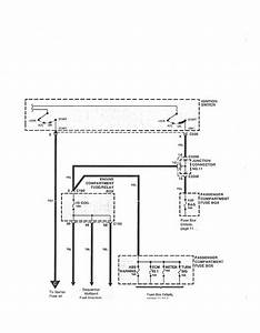 1987 Dodge W150 Wiring Diagram