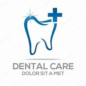 Dental Medical Logo Vector | www.imgkid.com - The Image ...