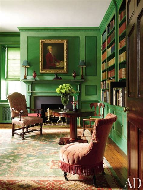 1000+ images about Decorating with Green on Pinterest