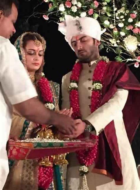 mirza wedding  sahil sangha indian weddings
